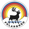 polarbrod
