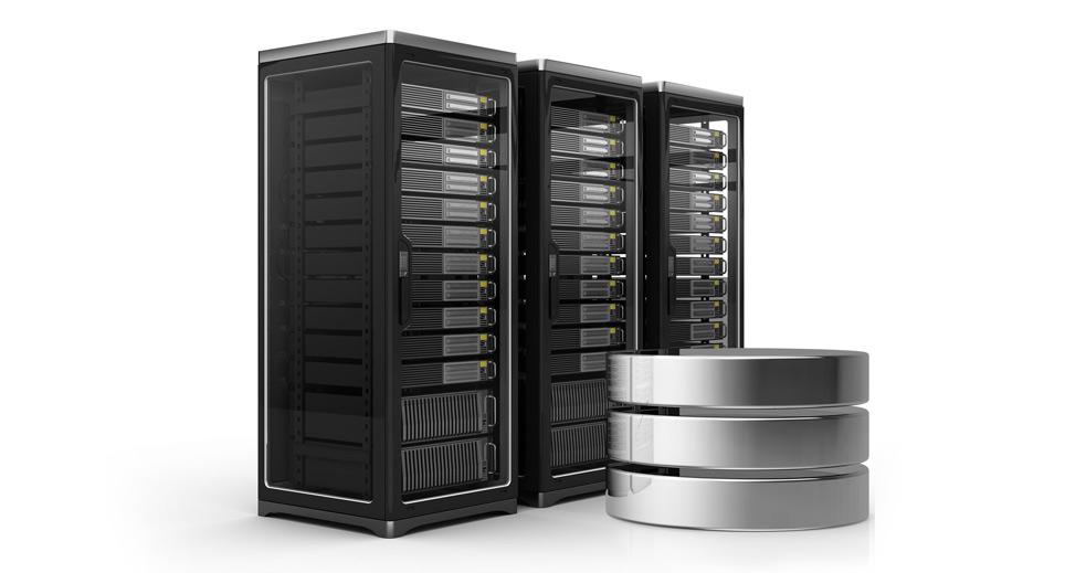 serverhotell-samlingsbild