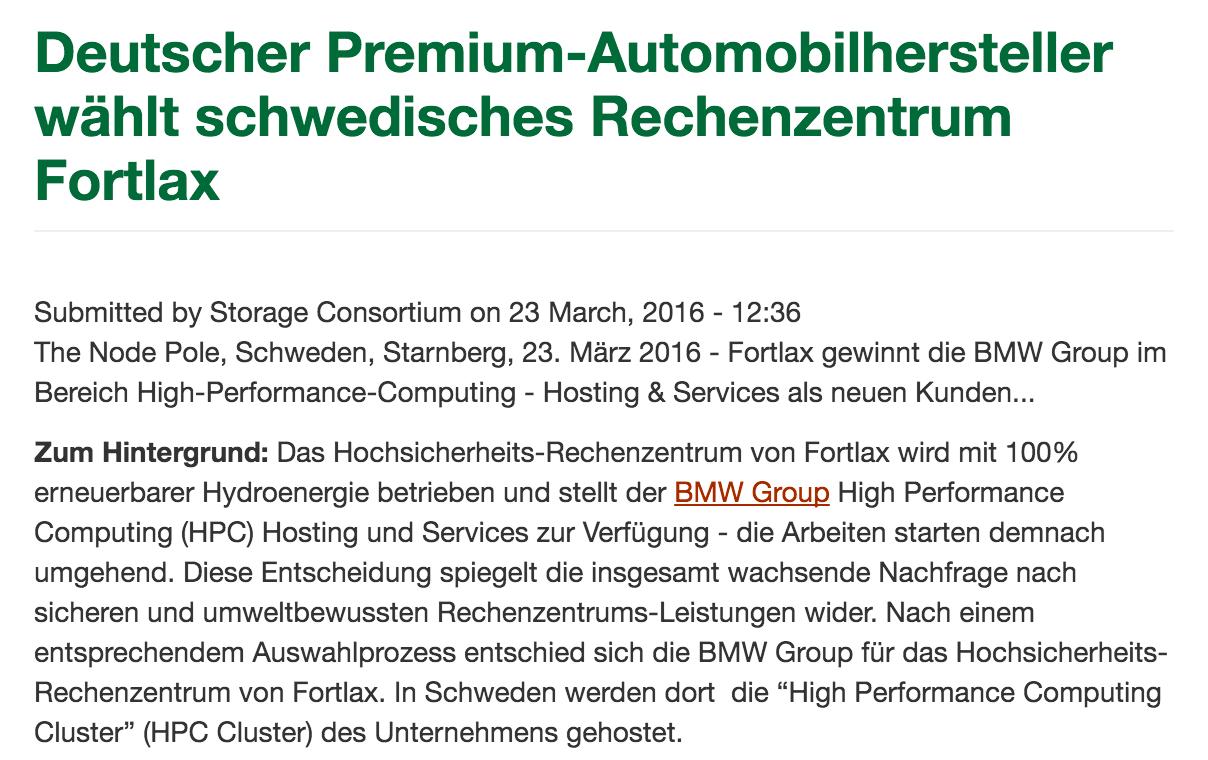 Deutscher_Premium-Automobilhersteller_wählt_schwedisches_Rechenzentrum_Fortlax___storageconsortium_de