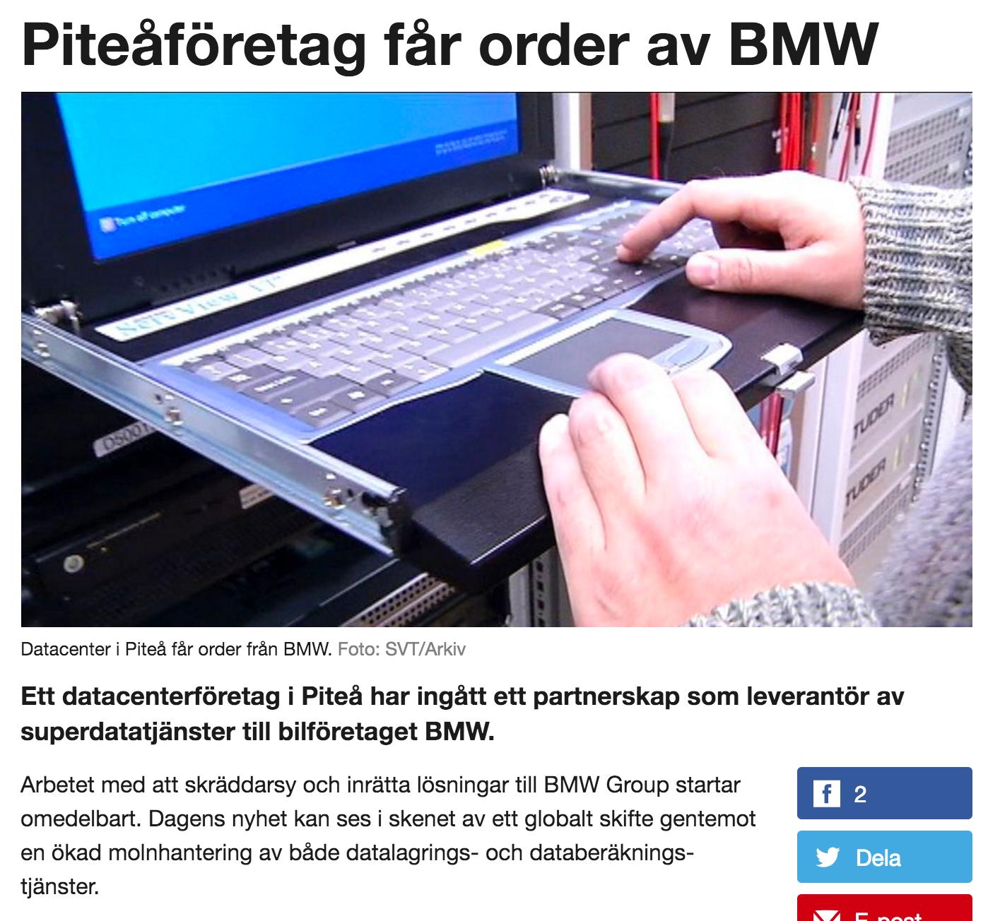 Piteåföretag_får_order_av_BMW_-_Nyheter___SVT_se